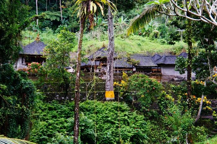 Gunung Kawi (14)