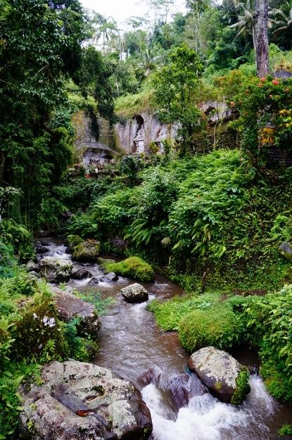 Gunung Kawi (16)