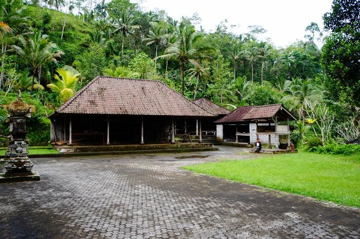 Gunung Kawi (17)