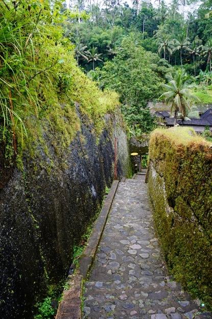 Gunung Kawi (8)