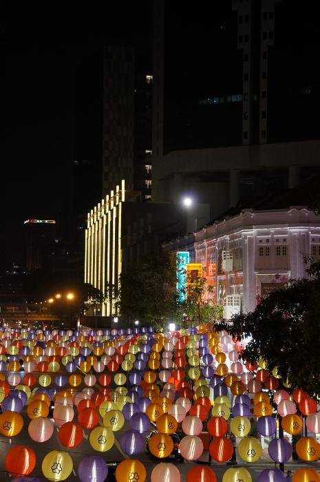 Chinatown SGP (10)