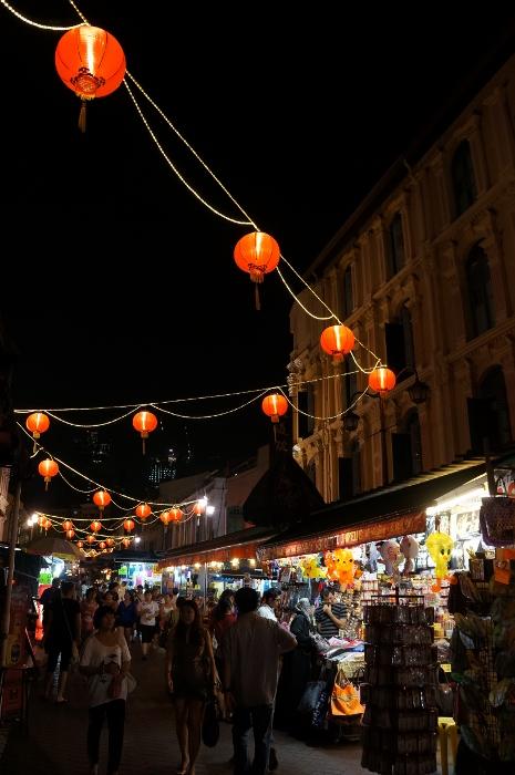 Chinatown SGP (12)