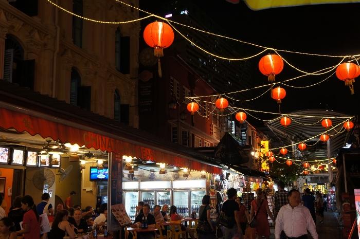 Chinatown SGP (13)