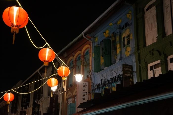 Chinatown SGP (14)