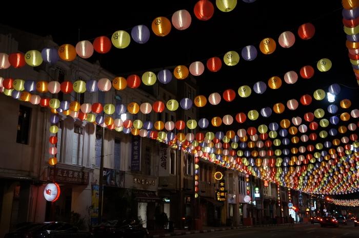 Chinatown SGP (15)
