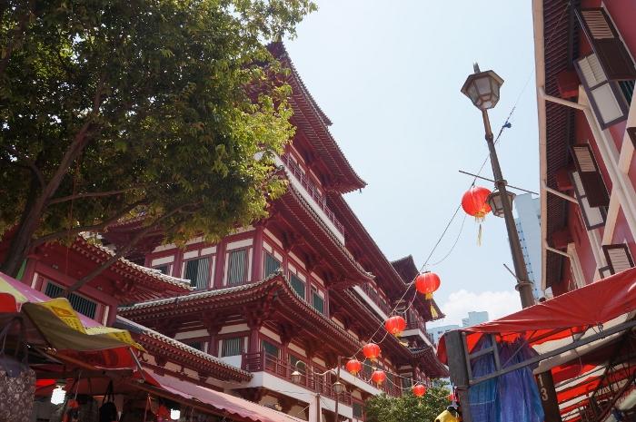 Chinatown SGP (4)