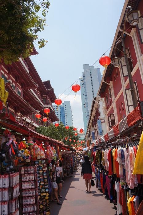 Chinatown SGP (5)
