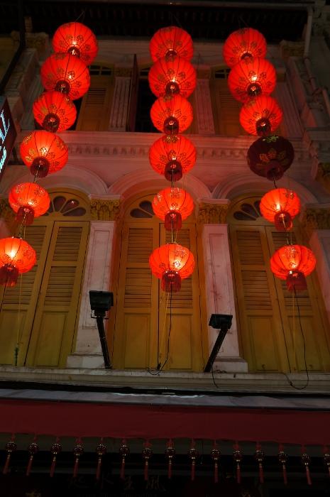 Chinatown SGP (7)