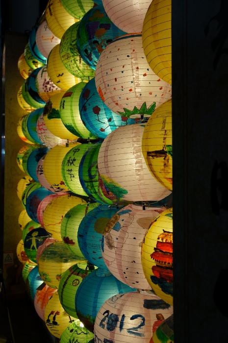 Chinatown SGP (8)