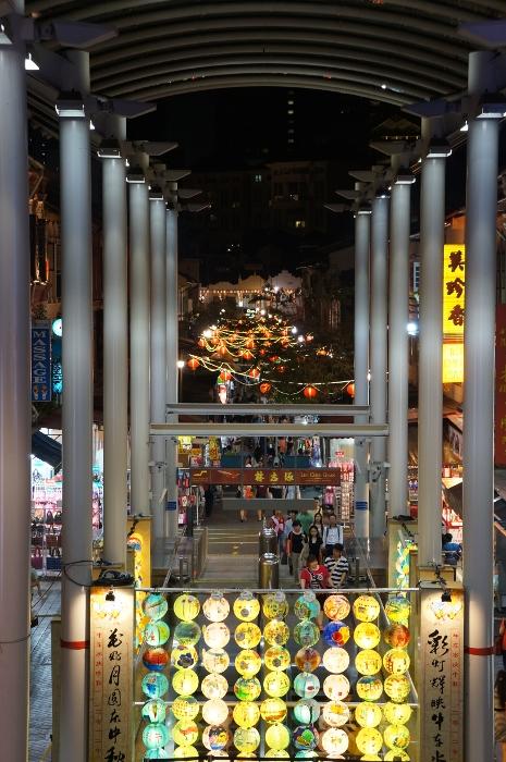 Chinatown SGP (9)