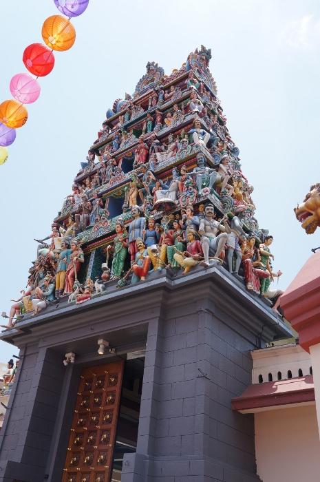 Sri Mariamman  (1)