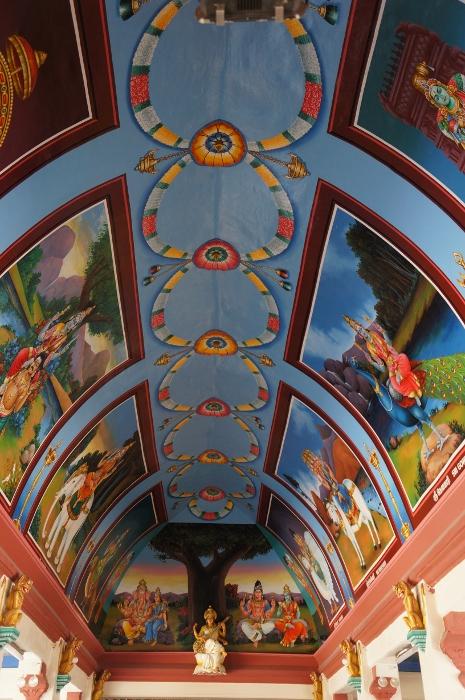 Sri Mariamman  (10)