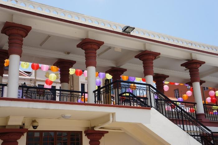 Sri Mariamman  (11)
