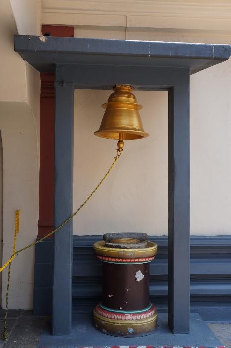Sri Mariamman  (12)