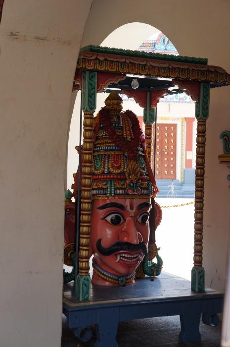 Sri Mariamman  (13)