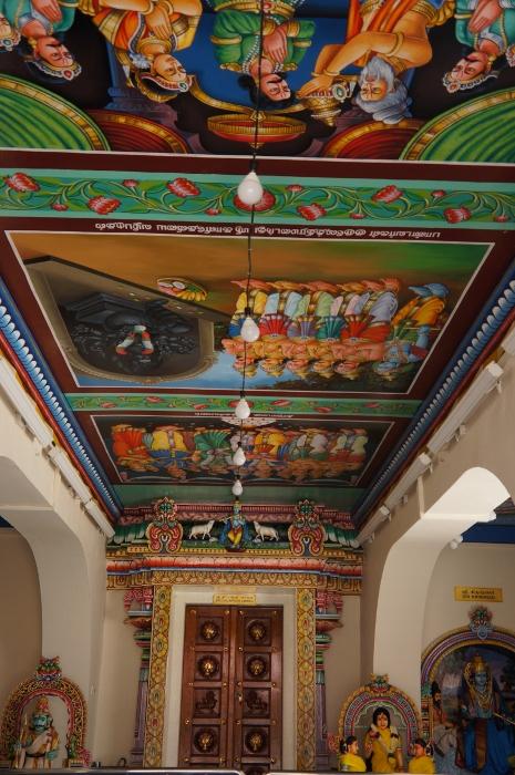 Sri Mariamman  (14)