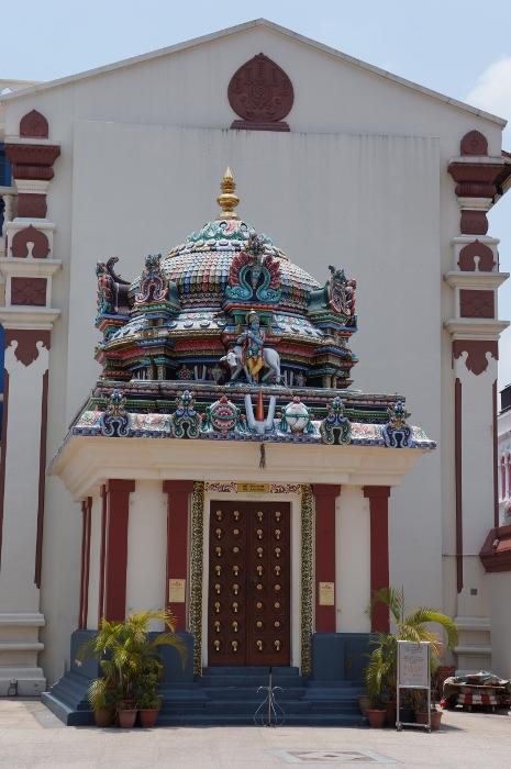 Sri Mariamman  (15)