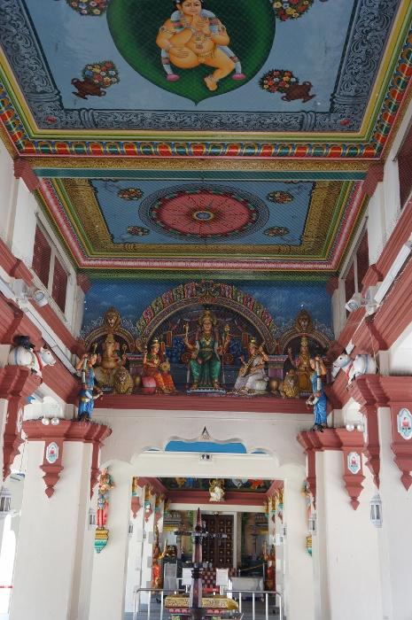 Sri Mariamman  (3)