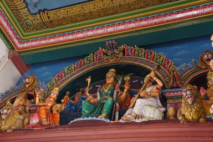 Sri Mariamman  (6)