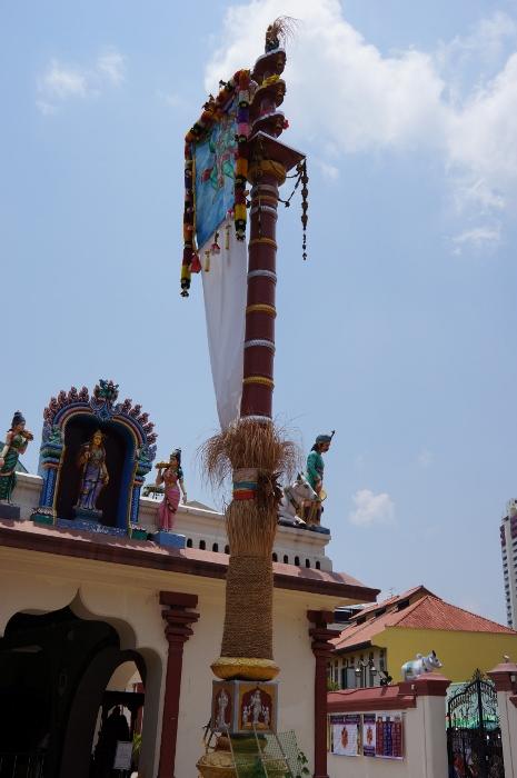 Sri Mariamman  (7)