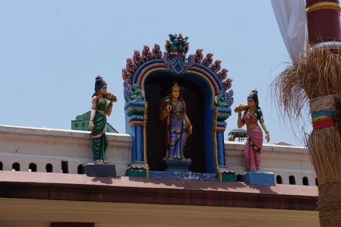 Sri Mariamman  (8)