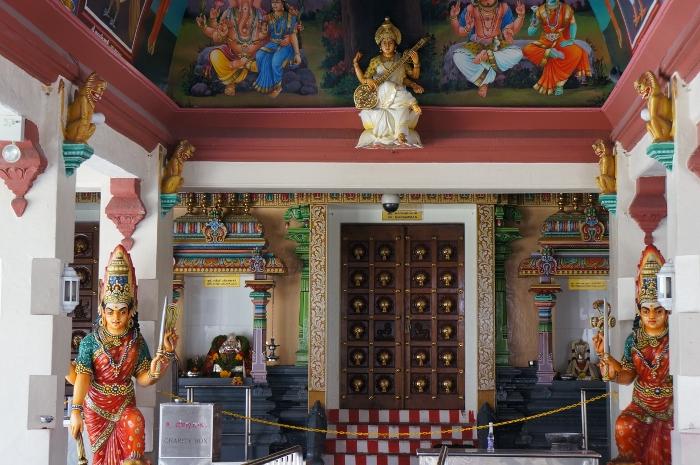 Sri Mariamman  (9)