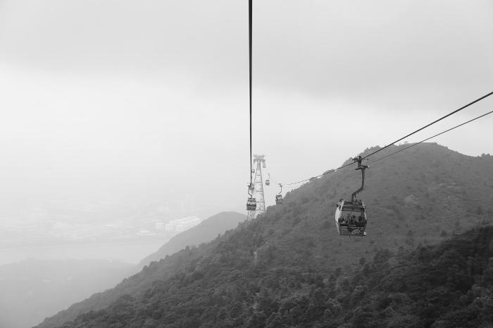 Lantau (9)